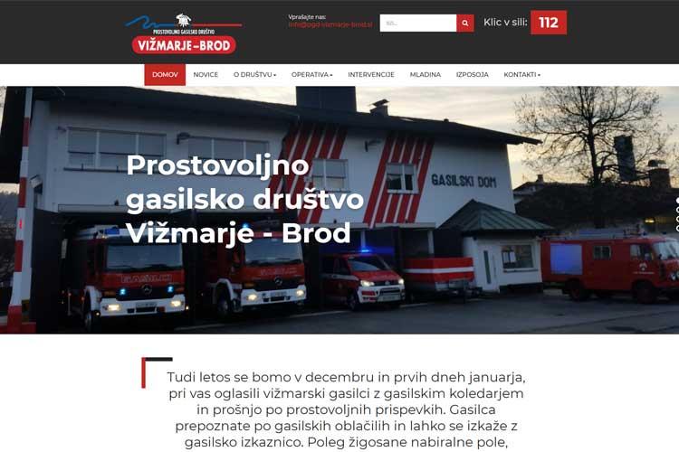 www.pgd-vizmarje-brod.si