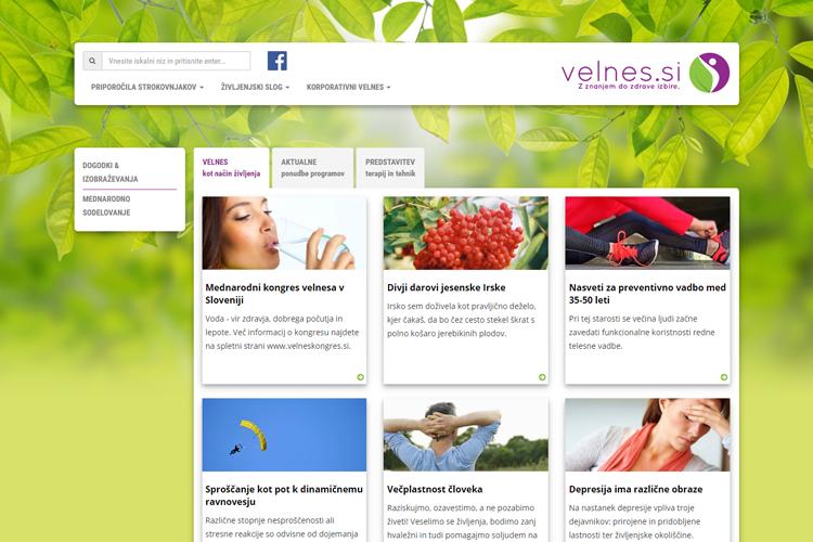 www.velnes.si