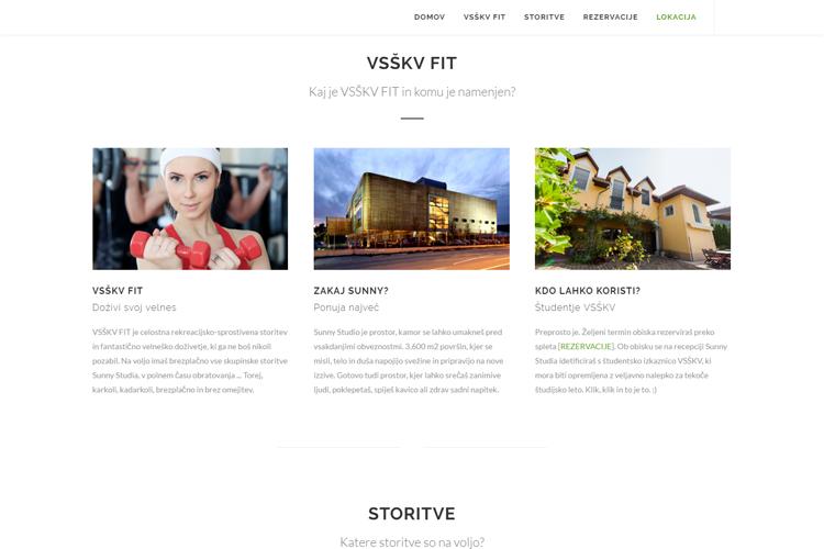 www.vskvfit.si